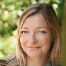 Sarah McMenemy