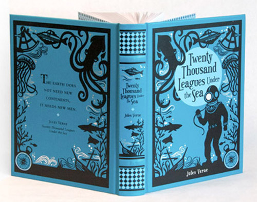 Kate Forrester Barnes Noble Children S Classics The Artworks