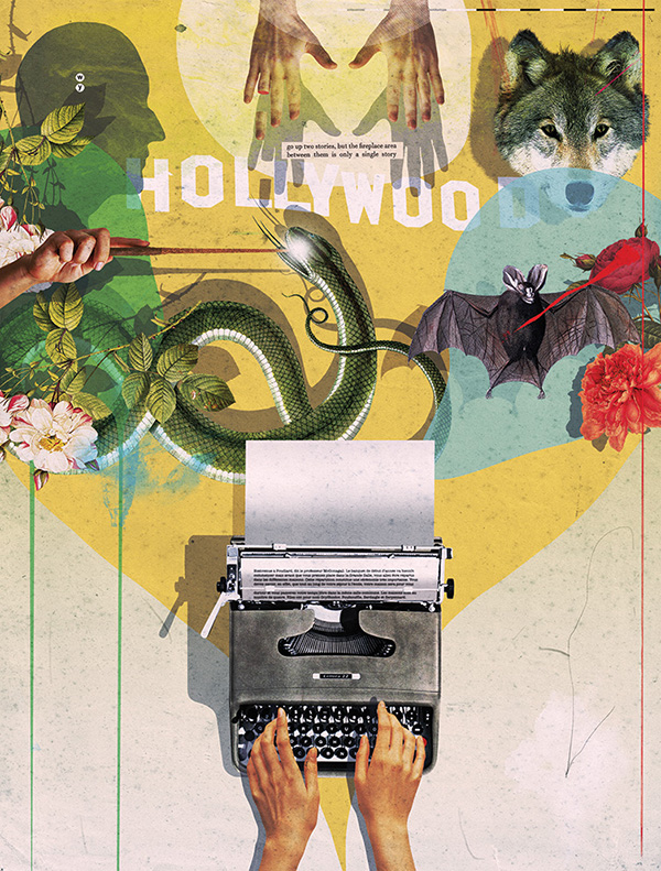 Laurindo Feliciano's 'Best Seller' piece