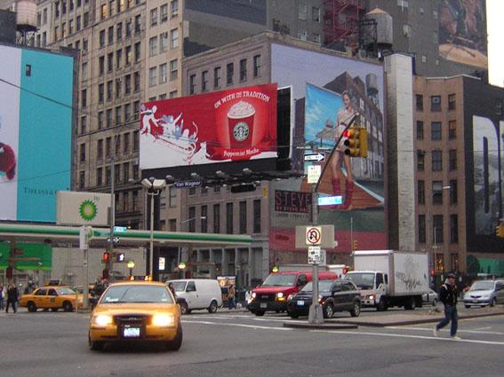 new-york-173