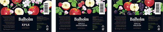 Balholm_Friskpressa_Original2