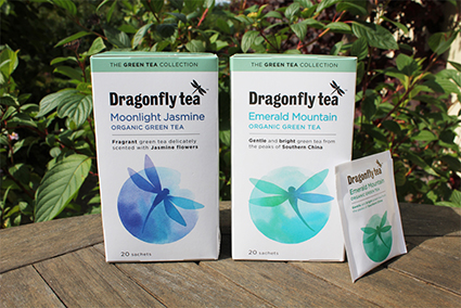dragonfly tea 2_low